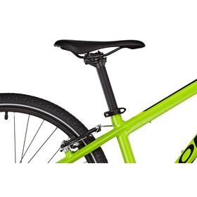 ORBEA MX 24 Speed Kids Green